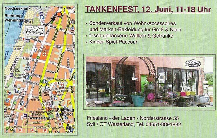tankenfest1.jpg