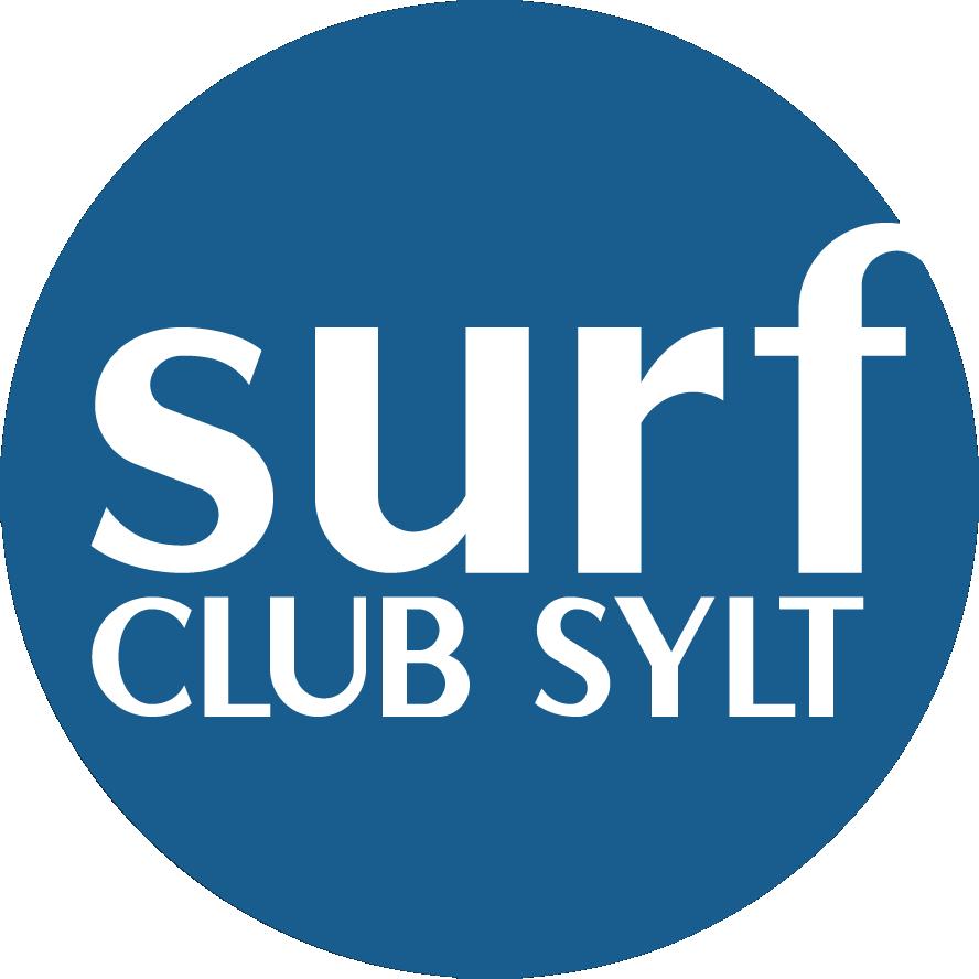 Kalender 2011 Unterstützung Des Lions Club Sylt Surf Club Sylt