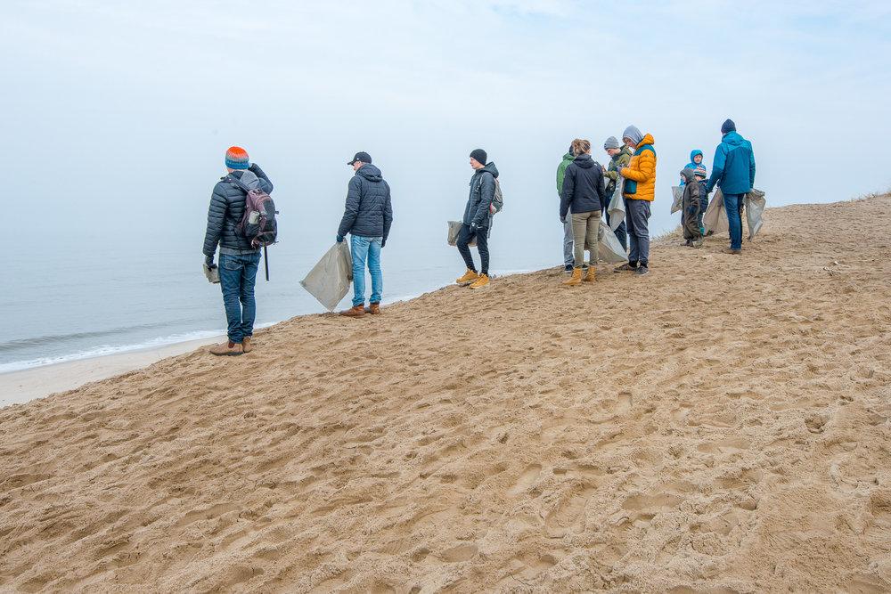 2018-03-25_Beach_Clean_Up_011.jpg