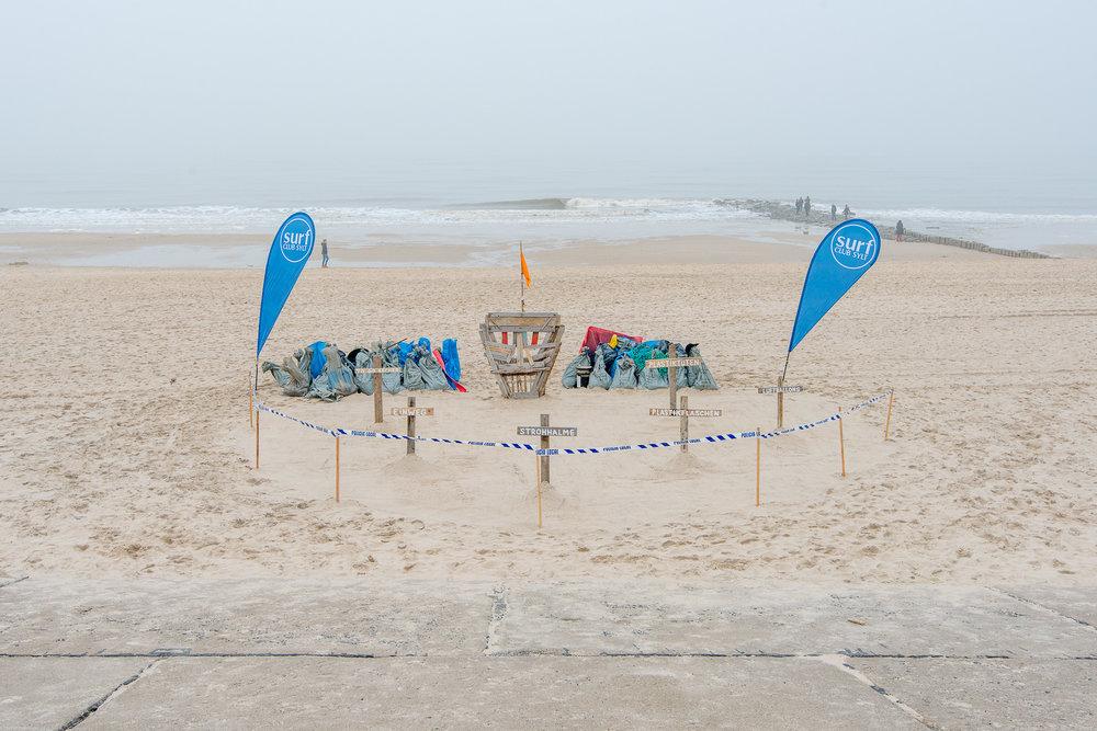 2018-03-25_Beach_Clean_Up_171.jpg