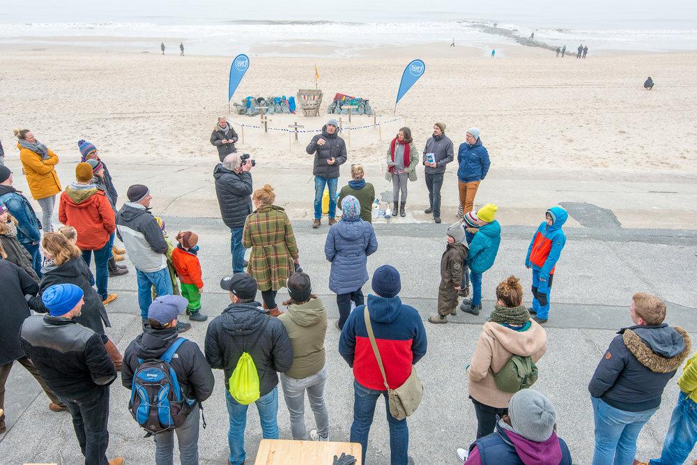 2018-03-25_Beach_Clean_Up_190.jpg