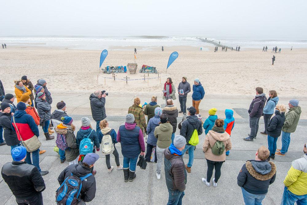 2018-03-25_Beach_Clean_Up_201.jpg