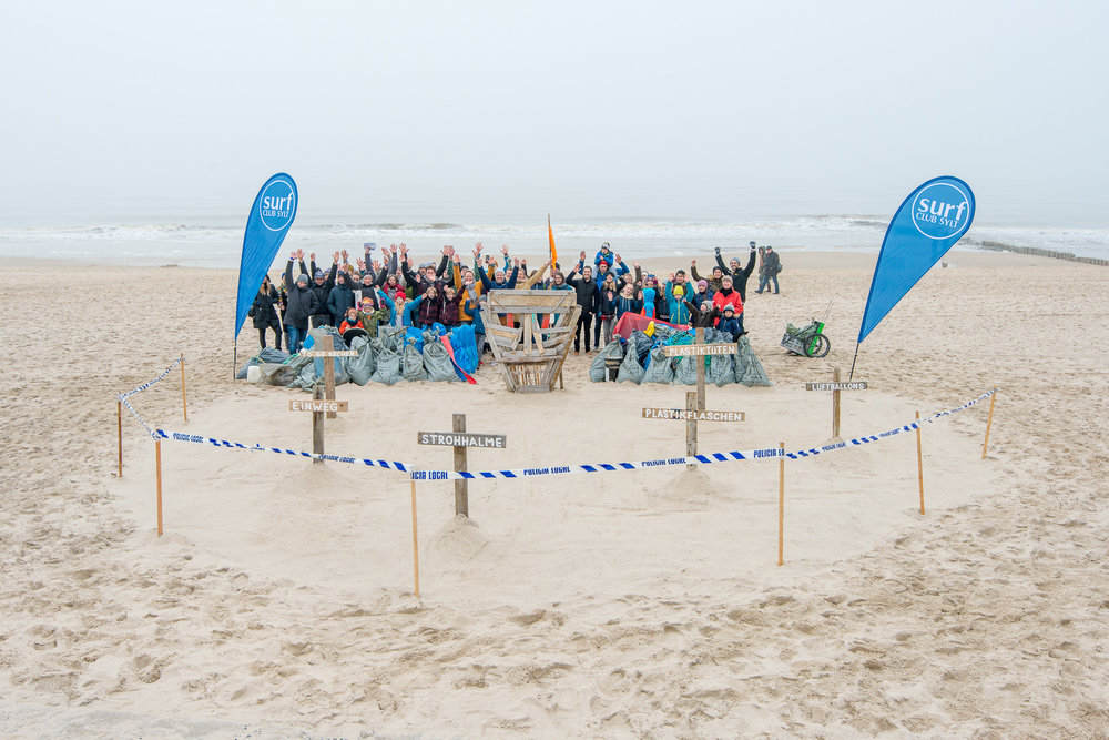 2018-03-25_Beach_Clean_Up_243.jpg