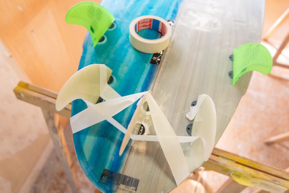 NIKL_2018-07-16_Board_Repair_025.jpg