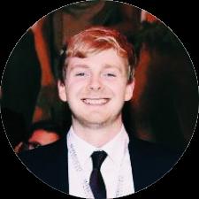 Alex Baldwin - Reporter