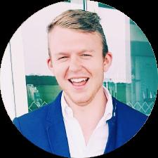 Matt Taylor - Reporter