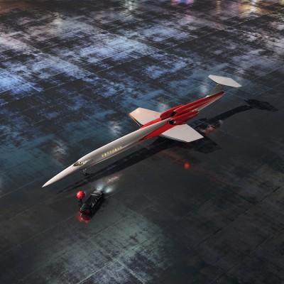 Aerion-AS-2_Umbrella_LR-e1447852285481.jpg