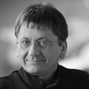 Erik Herzberger (002).jpg