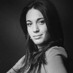 Alice Ferrari (002).jpg