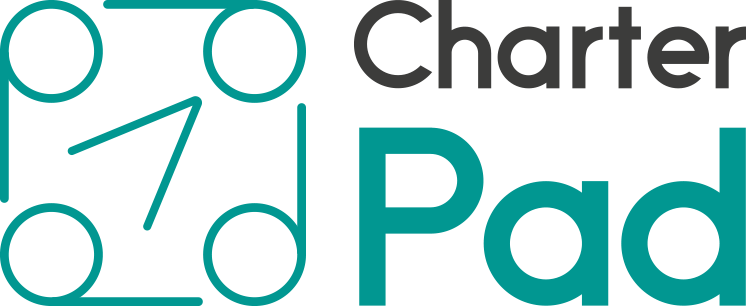 Image result for CharterPad