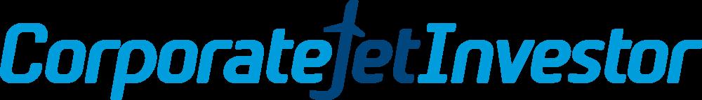 CJI-logo-CMYK.png
