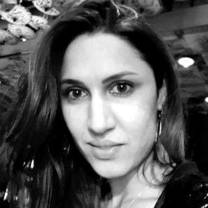 Nasrin Ebrahim (002).jpg