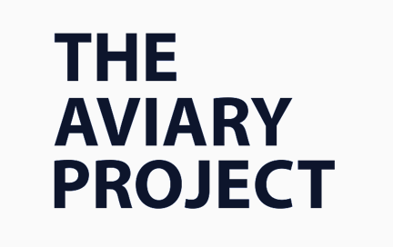 Aviary Project.PNG