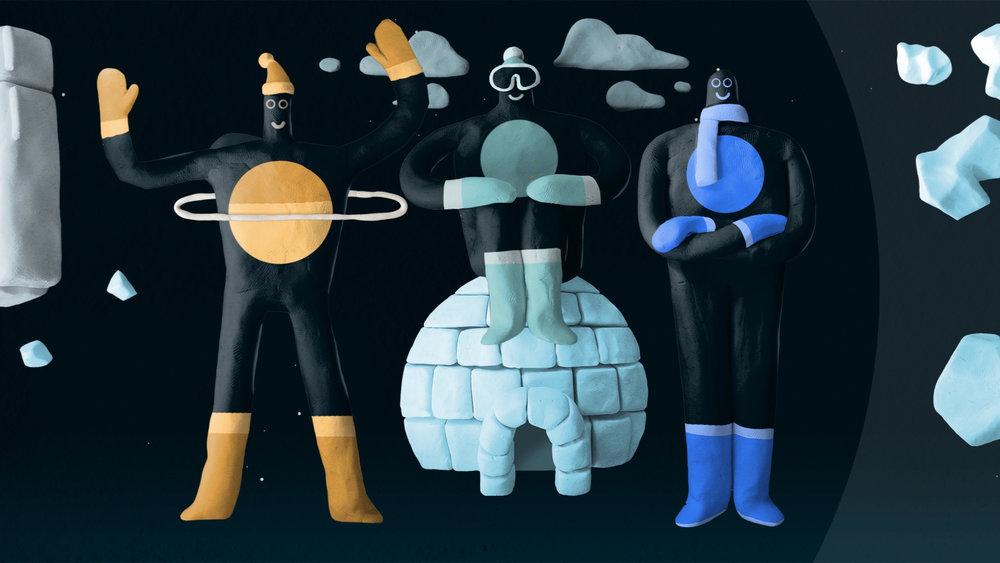 Space-Rocks_11.jpg