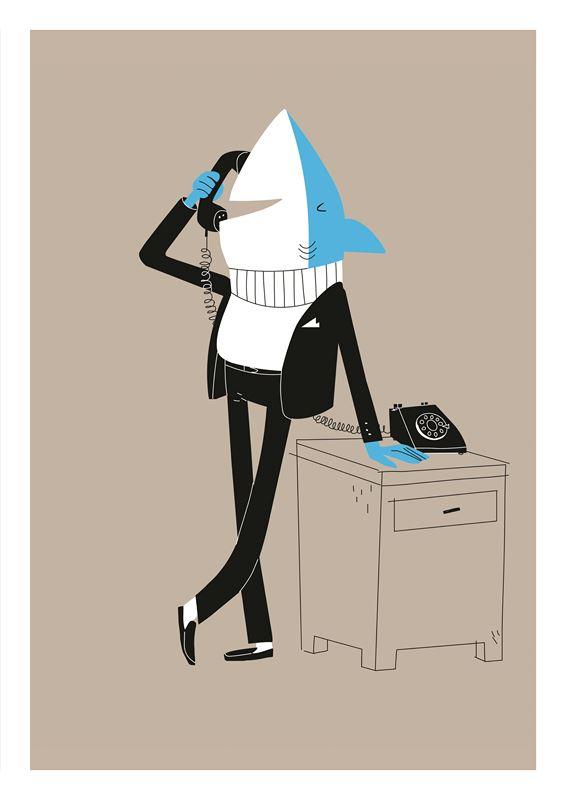shark_A3.jpg