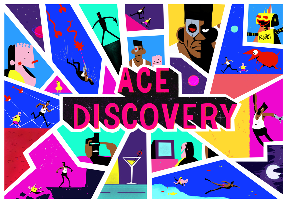 AceDiscovery_poster.jpg