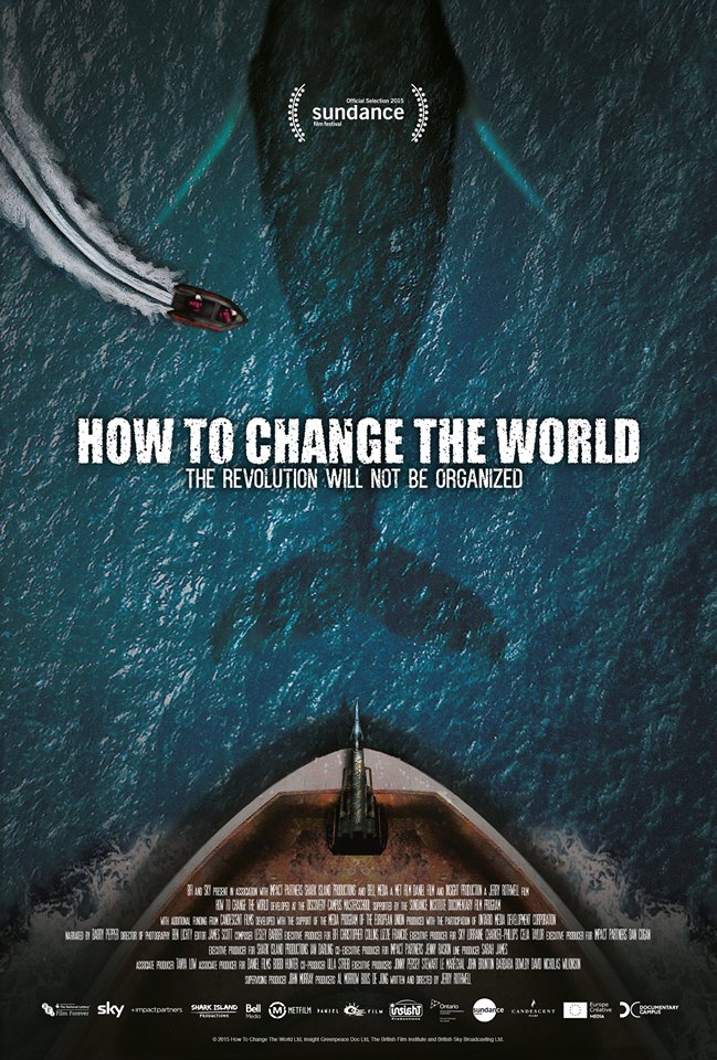 HowToChangeTheWorld_Poster.jpg