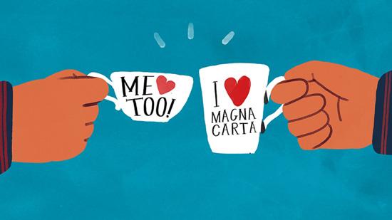 magnacarta_550.jpg