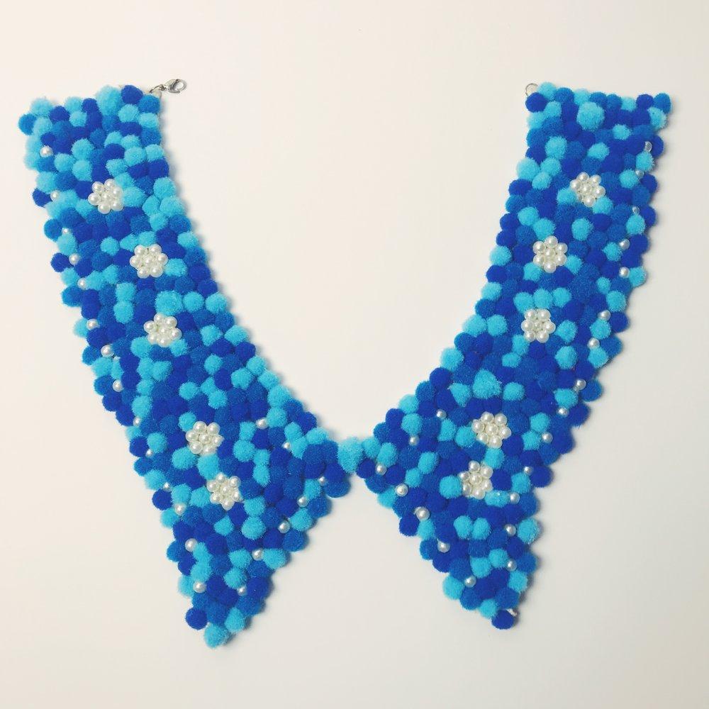 collar 2.JPG