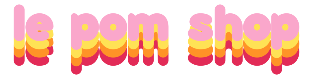 Le Pom Shop_LPS- sunset logo.png