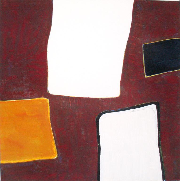 scase-tom-19jpg