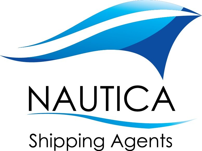Nautica Shipping Agents