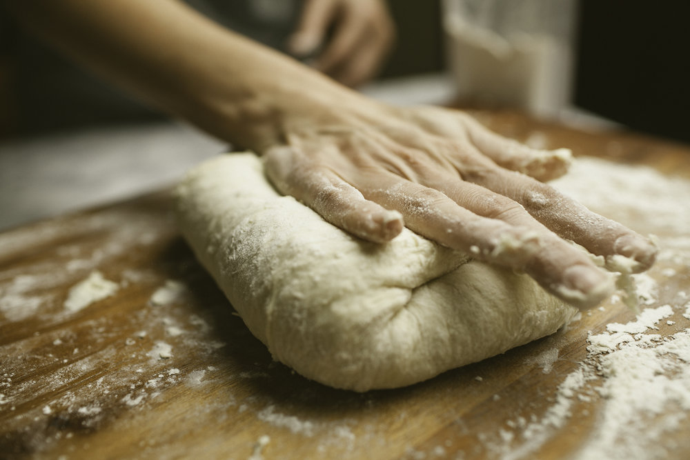 Bread_Pizza Bread_Cajun Beer_21.jpg