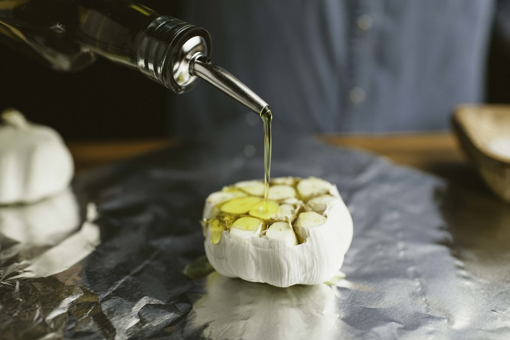 Roasted Garlic&MashPotato_SMALL_7.jpg