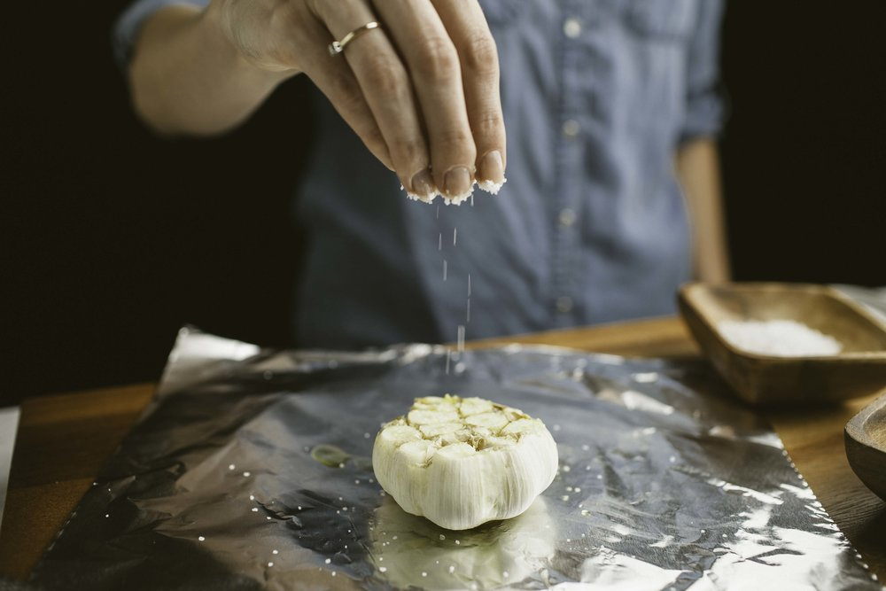 Roasted Garlic&MashPotato_SMALL_9.jpg