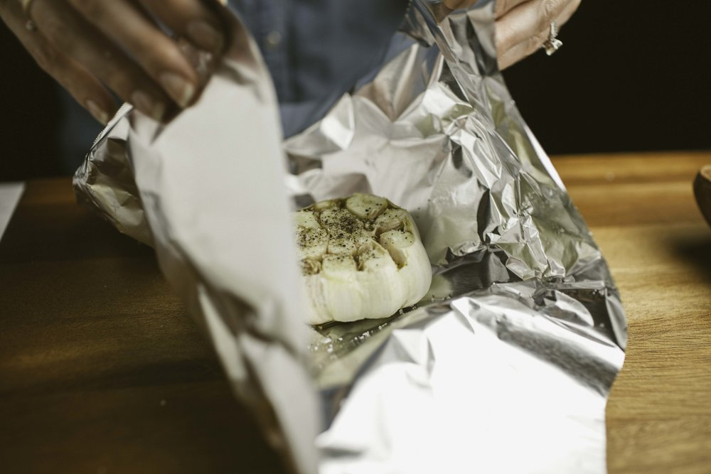 Roasted Garlic&MashPotato_SMALL_12.jpg