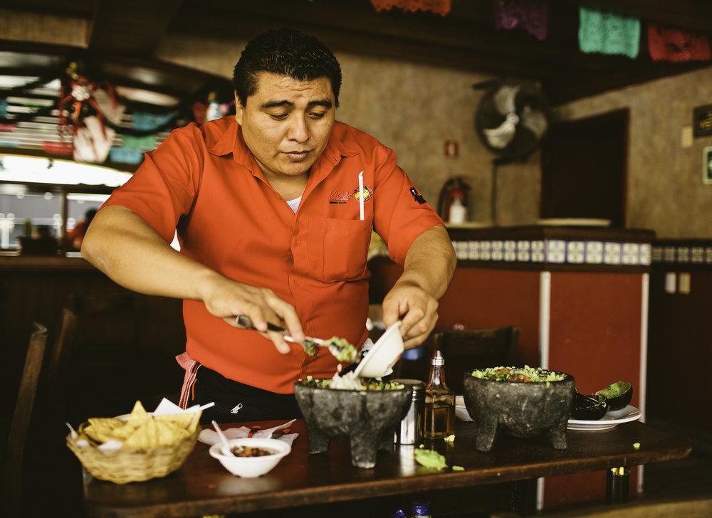 Mexico Day 4_49.jpg