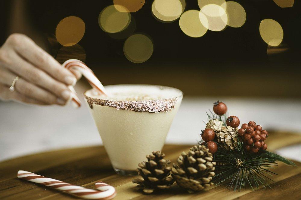 Christmas Martini_Small_7.jpg