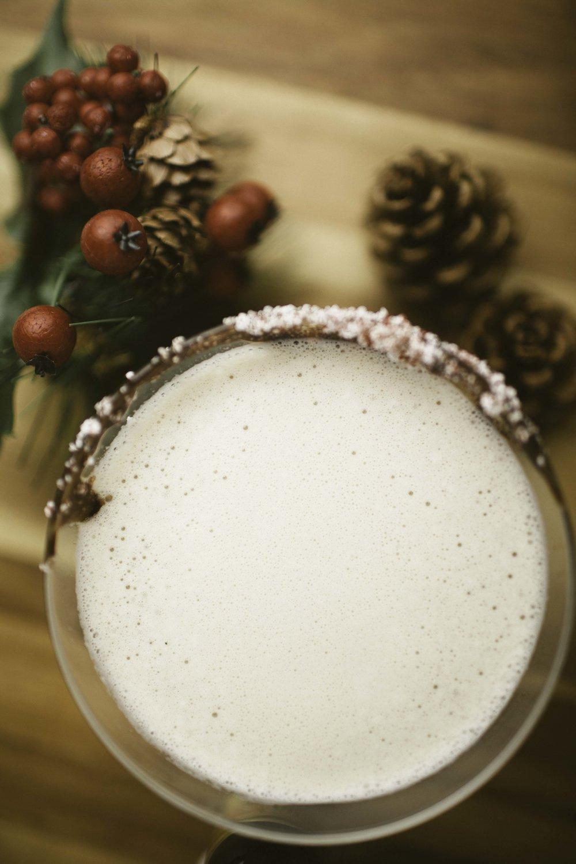 Christmas Martini_Small_0.jpg