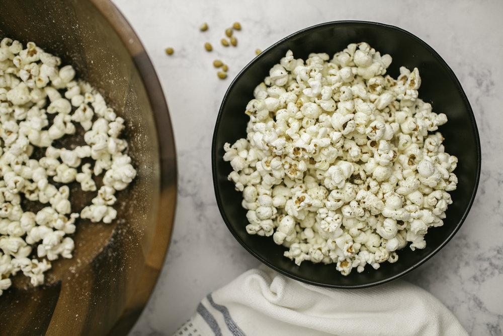 Popcorn_Small_33.jpg