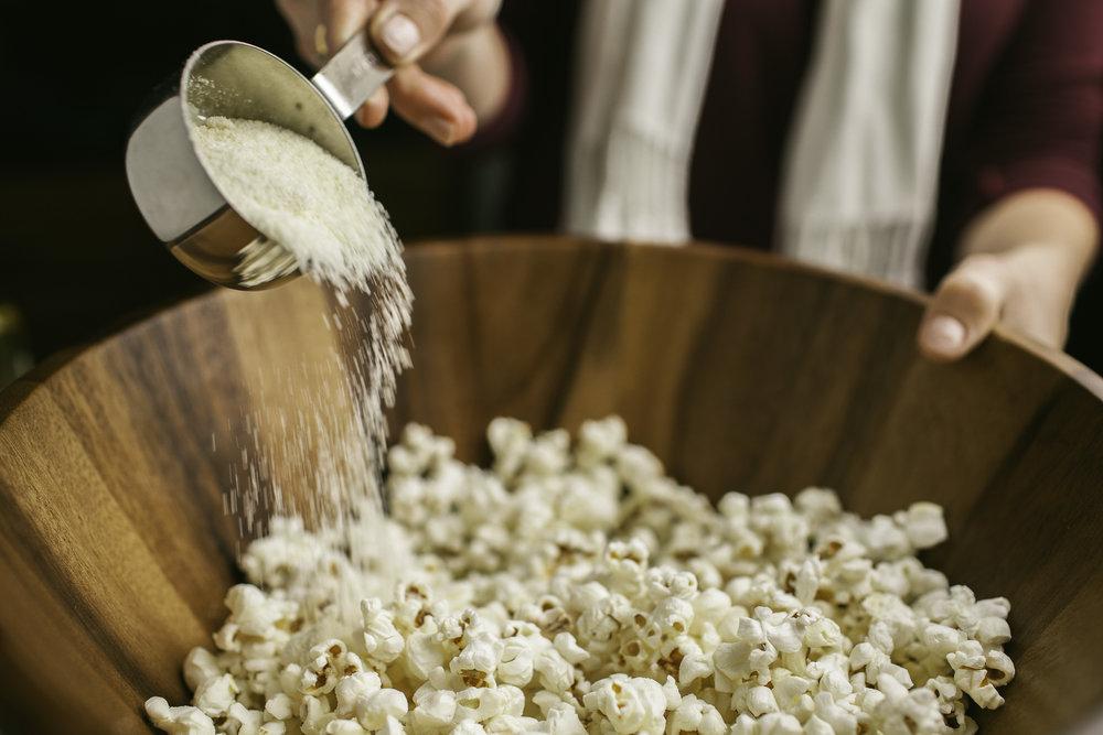 Popcorn_Small_18.jpg