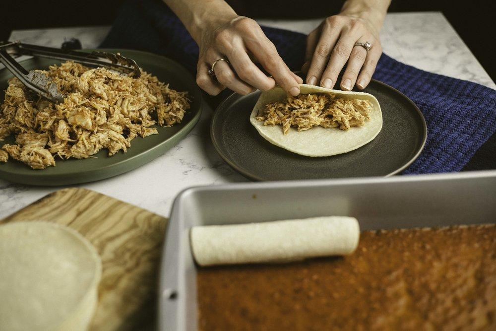 Chicken Enchiladas_Small_42.jpg