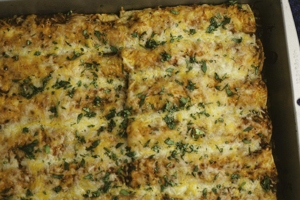 Chicken Enchiladas_Small_66.jpg