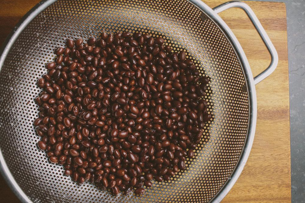 Roasted Corn & Black Bean Salsa_5.jpg