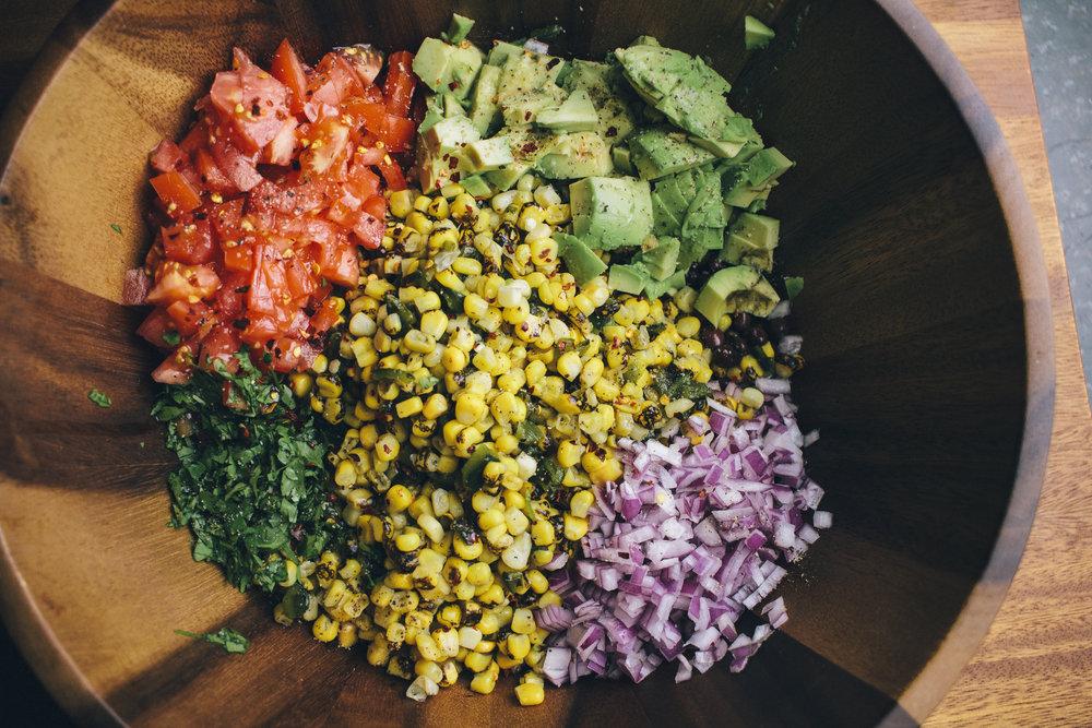 Roasted Corn & Black Bean Salsa_10.jpg