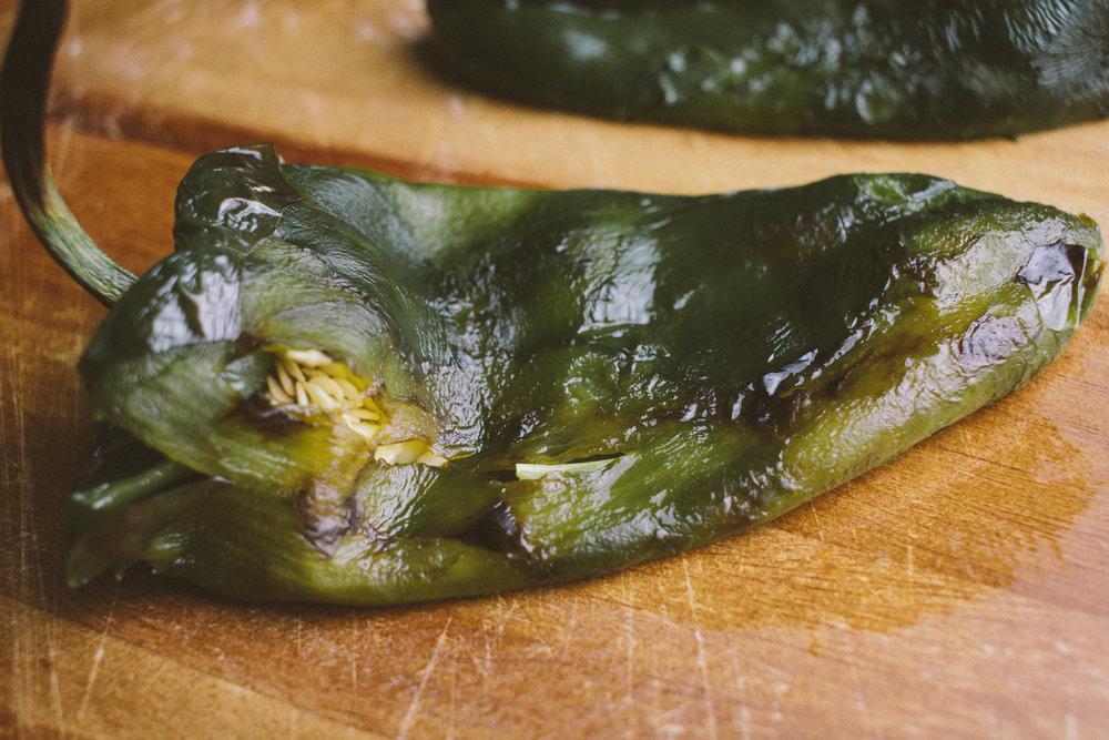 Roasted Corn & Black Bean Salsa_6.jpg