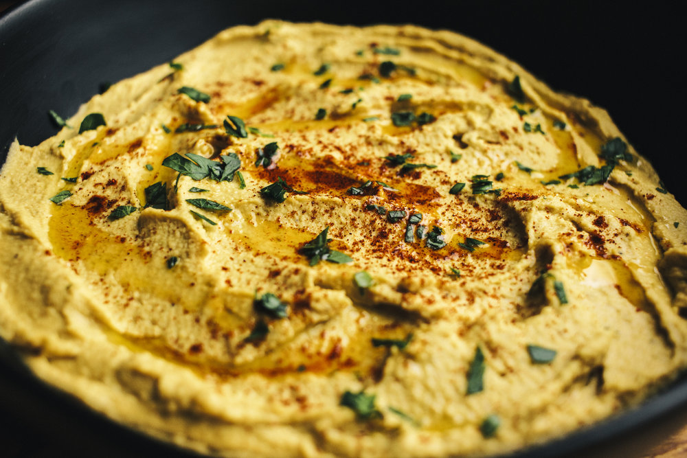 Hummus_21.jpg