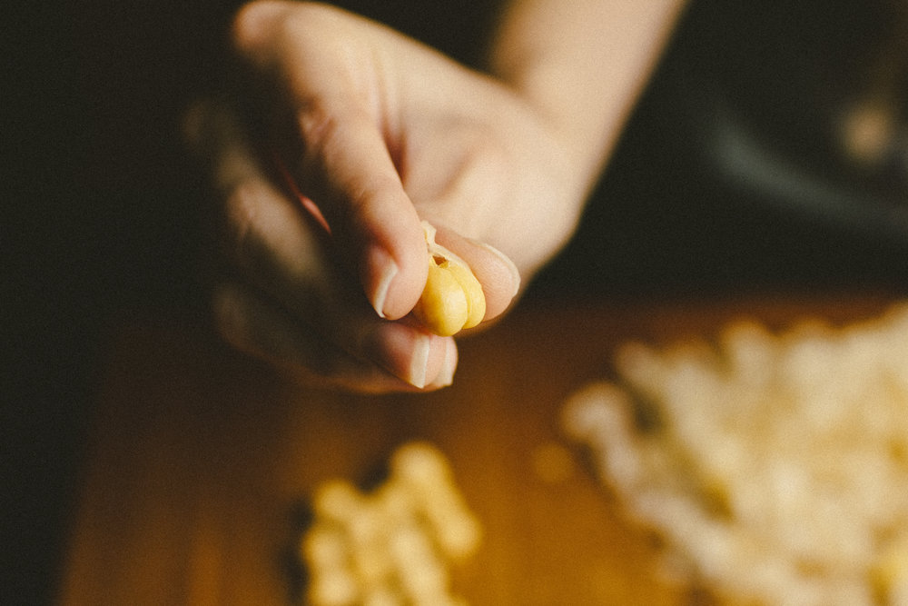 Hummus_10.jpg