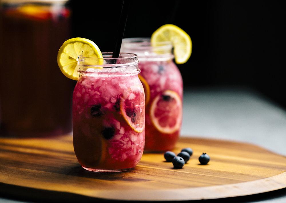 Blueberry Lemonade_5.jpg