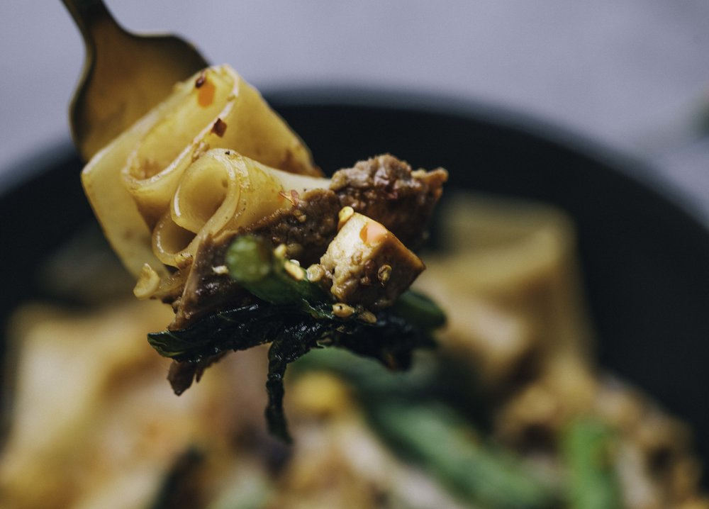 Tasty Thai Noodles_1.jpg
