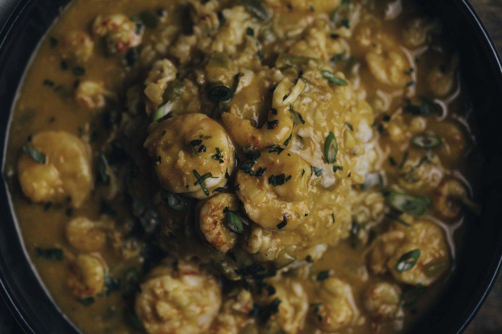 Shrimp & Crawfish Etouffee_21.jpg