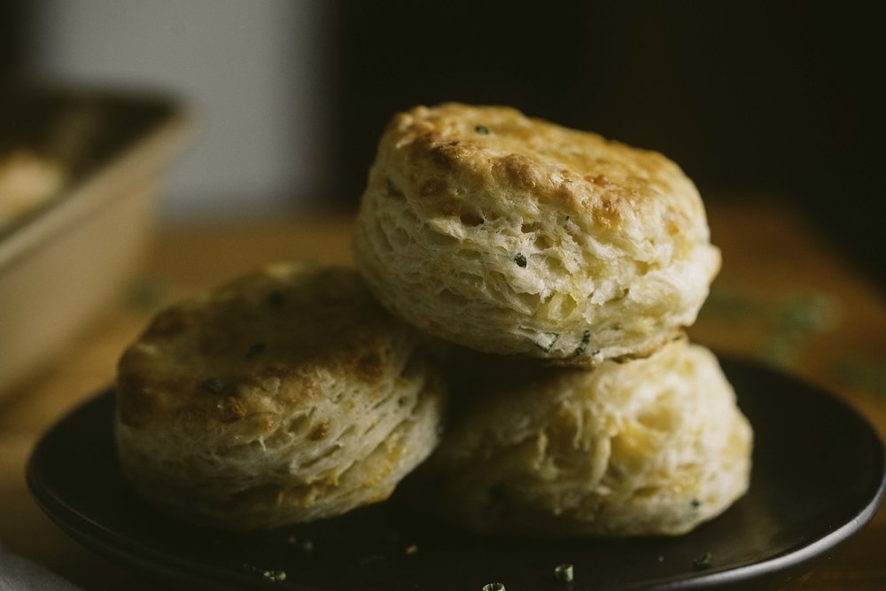 Cheddar Chive Biscuits_Small_26.jpg