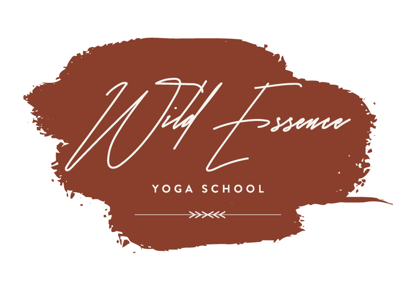 Wild Essence Yoga School