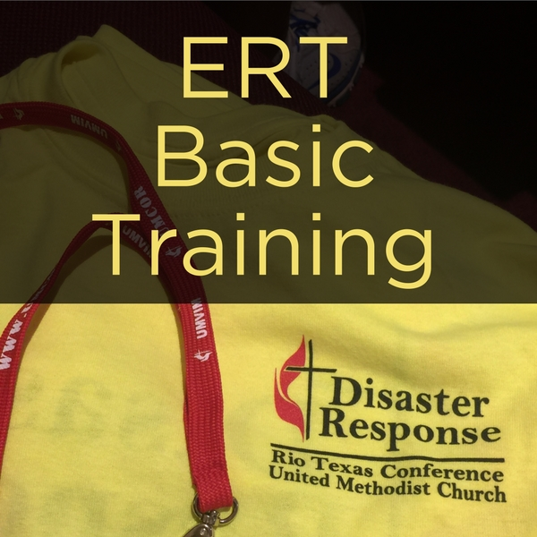 ERT Basic Training.jpg