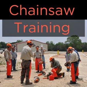Chainsaw+Training.jpg