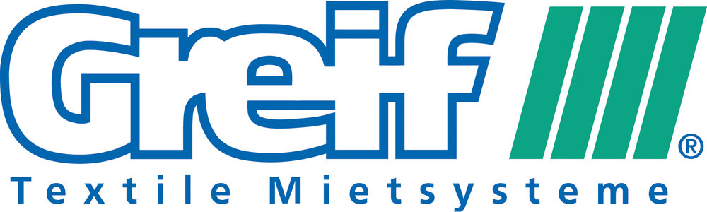 Greif-Logo_R_RGB_groß.jpg